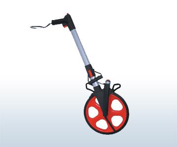 measuring wheels1