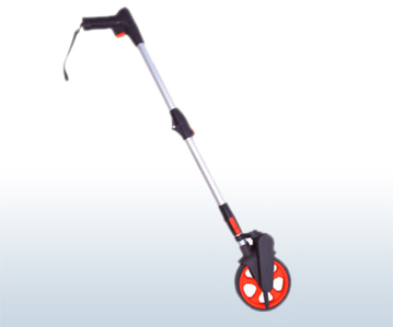 measuring wheels2