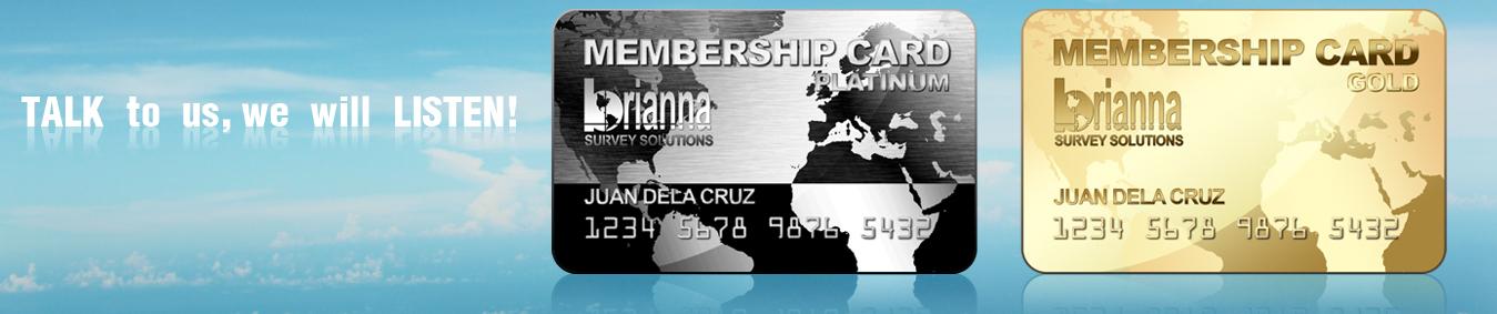 brianna membership