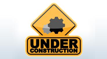 underconstruction_news