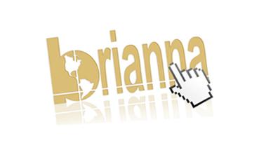 brianna online 2