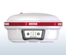 kronos200