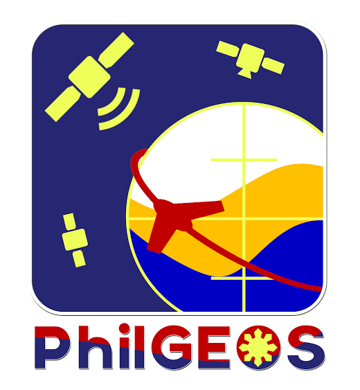 philgeos_logo